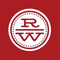 Red Wax Wines